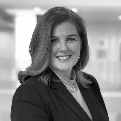 Patricia Keane Martin JD