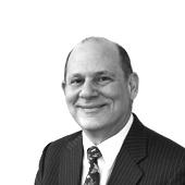 David M. Lipshutz, Esq.