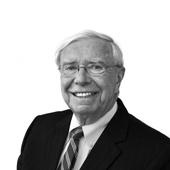 Richard L. Seegel, Esq.